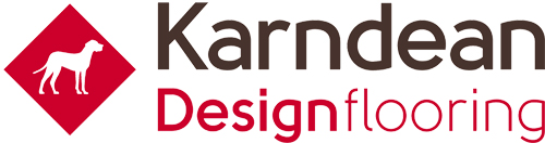 Karndean Fitters London
